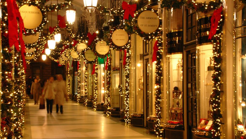 compras-en-navidad