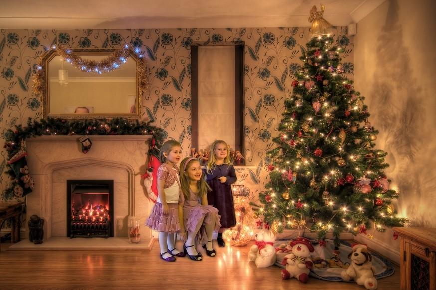 venta-en-navidad