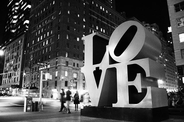"""Apuesta por la rentabilidad emocional de las """"lovemarks"""""""