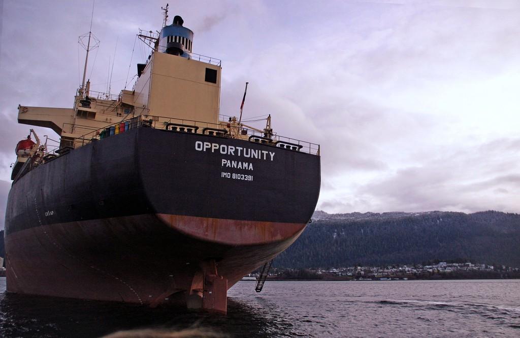 Cerrar en Agosto: El Club de las Oportunidades Perdidas