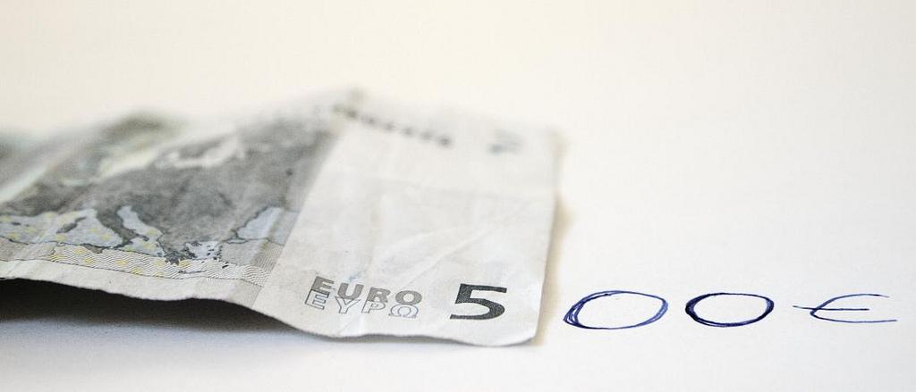 Low Cost y Experiencia de Cliente: ¿Combinación ganadora?