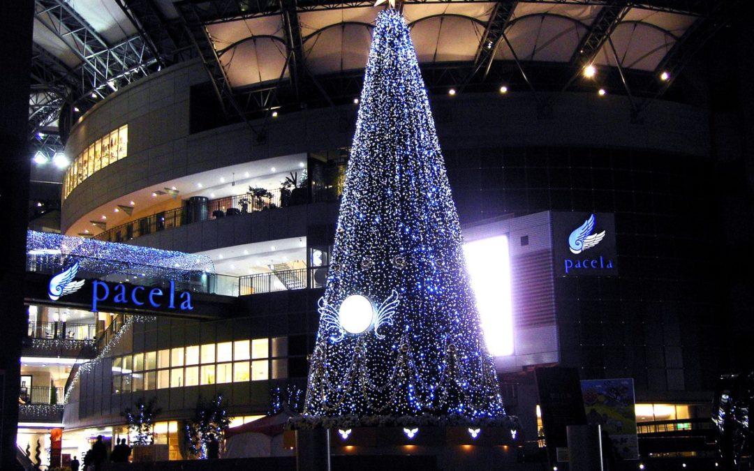 navidad-xmas