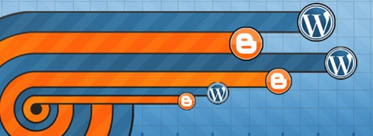 Próximo taller: Creación y redacción de blogs para principiantes