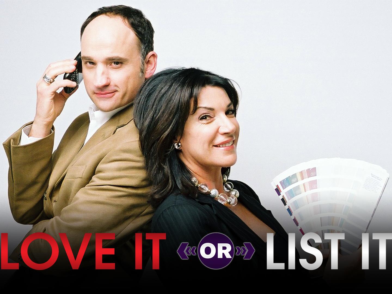 love-it-or-list-it-11.jpg