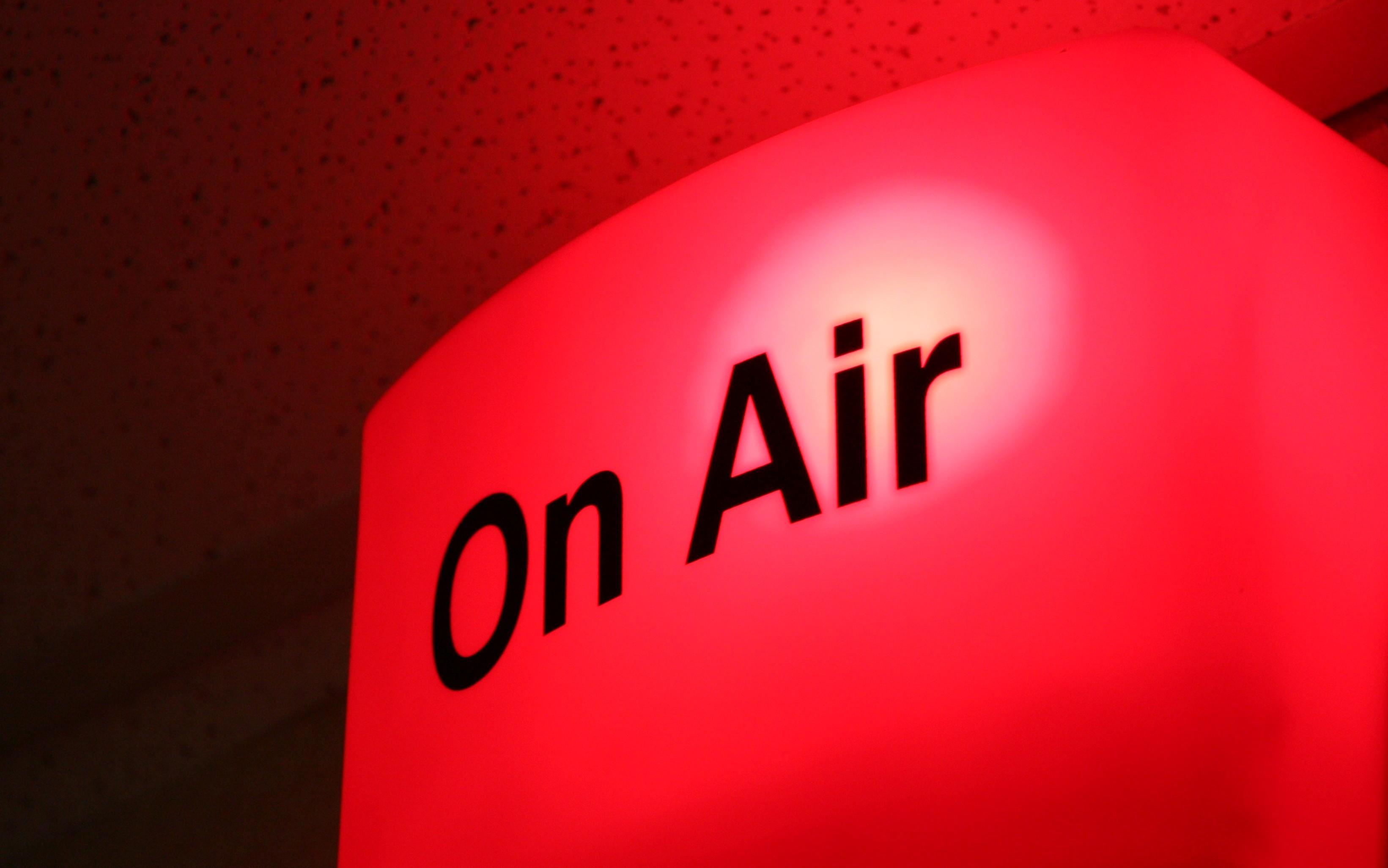 radio-bilbao