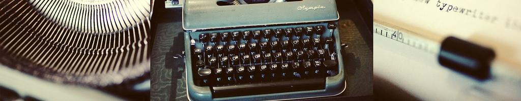 Por qué necesitas un blog para tu comercio
