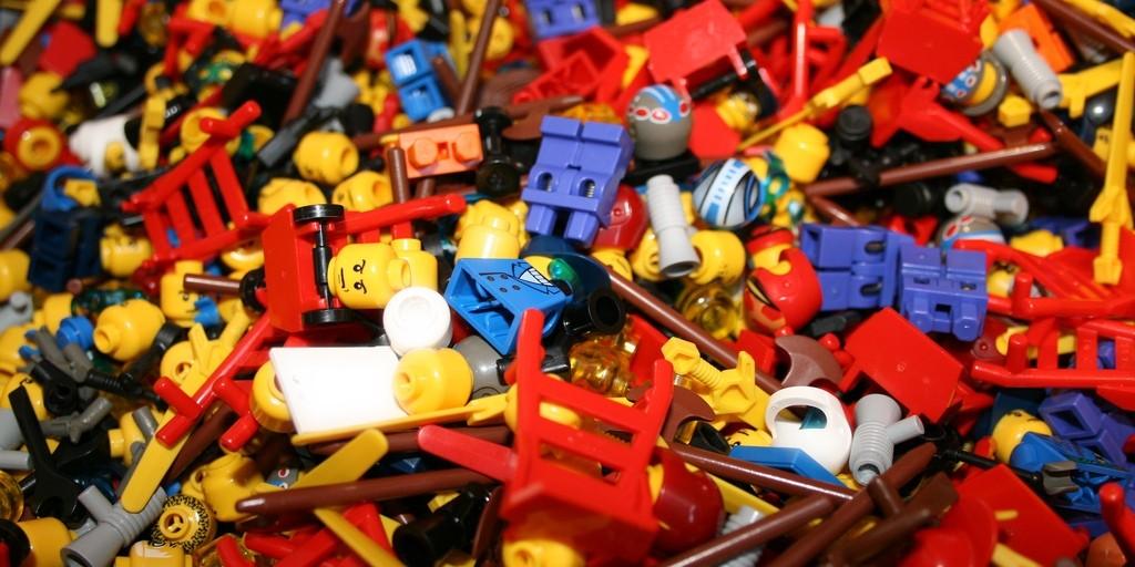 Qué elementos necesita el blog de tu comercio
