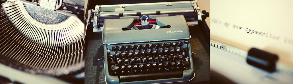 Curso en Universidad del País Vasco: El papel de un blog en el comercio