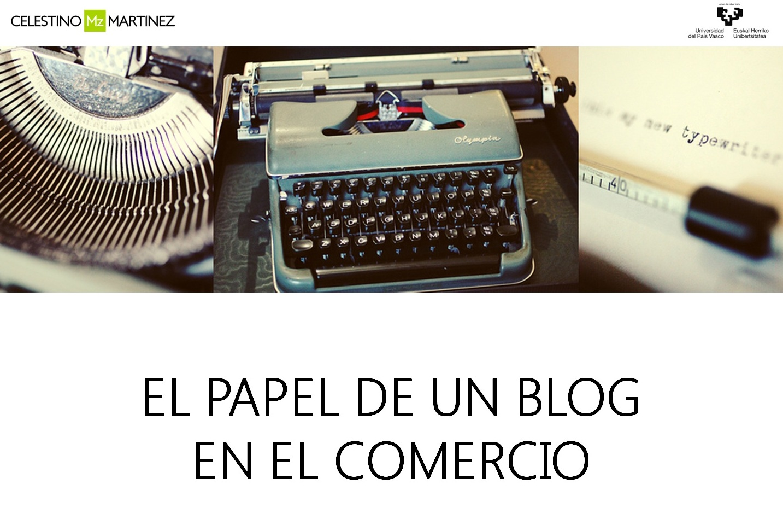 blog-comercio-retail