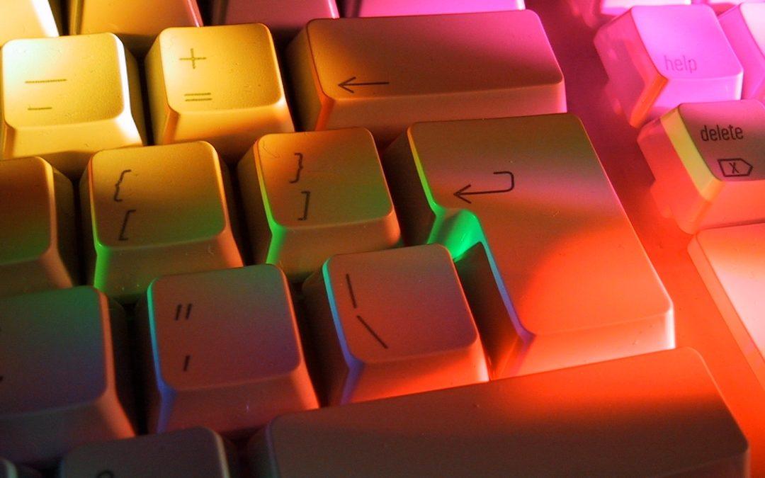 Cómo escribir un post para el blog de tu comercio