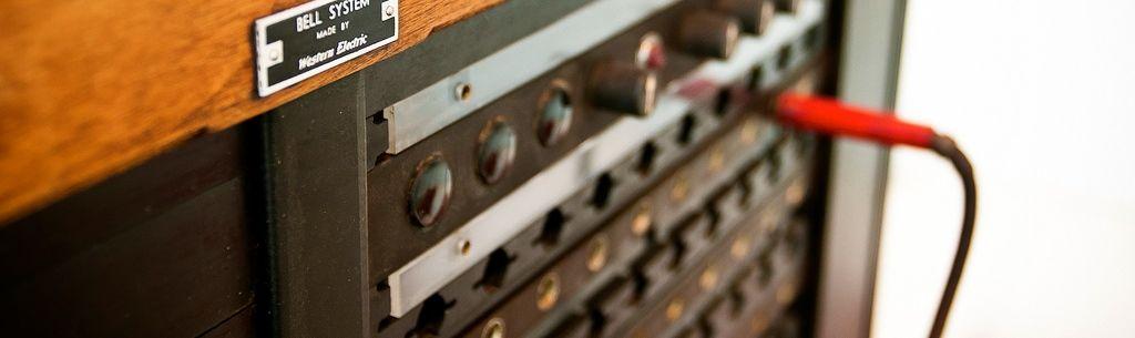 Atención telefónica automatizada y el riesgo de destruir la experiencia de cliente