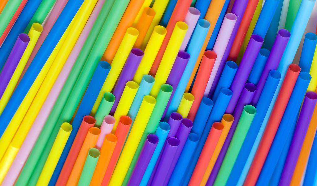 Cómo el uso del color te ayudará a vender más en tu negocio