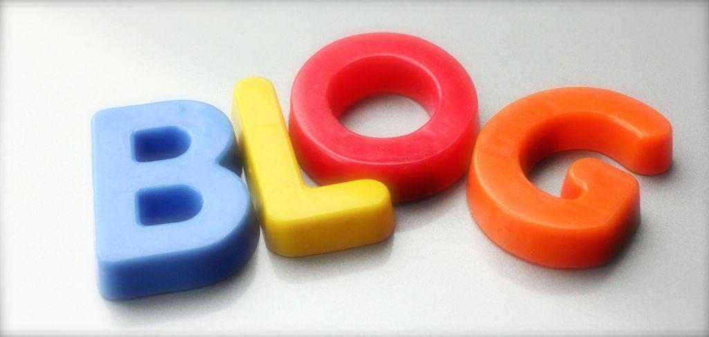 Por qué leer blogs para tiendas