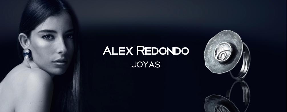 Reposicionamiento de marca para PYMES: El caso Alex Redondo Joyas