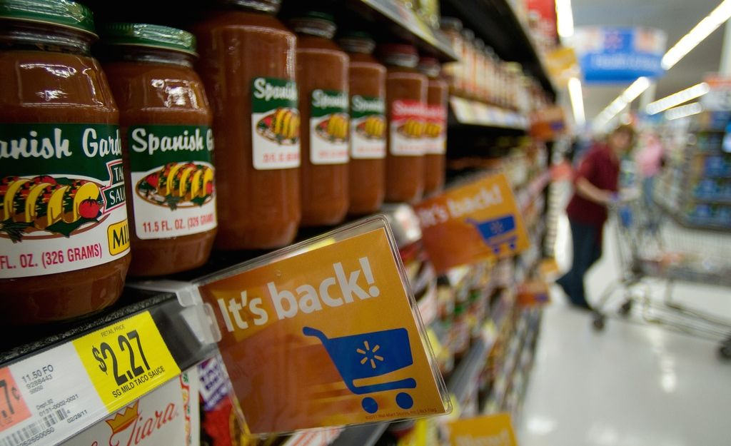 Cómo elegir la estrategia de producto para una tienda