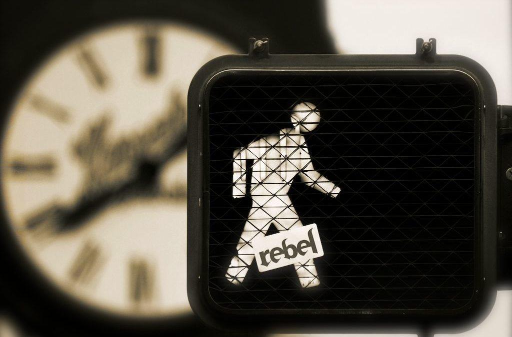 Quién es el consumidor rebelde y cómo afecta a tu negocio