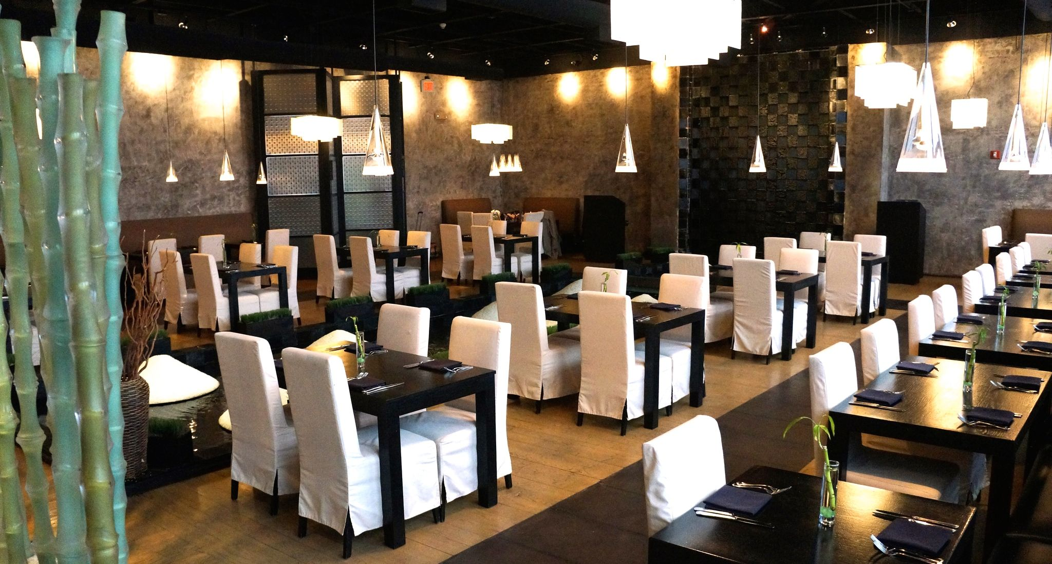 diseño-restaurante
