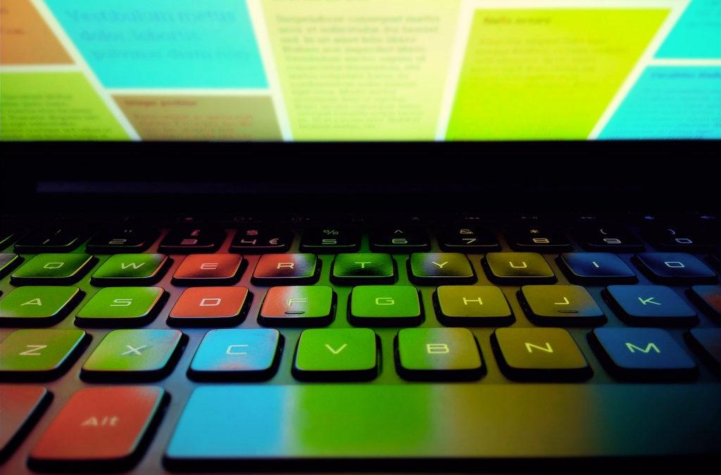 Qué es un dominio en internet y por qué es importante para tu negocio