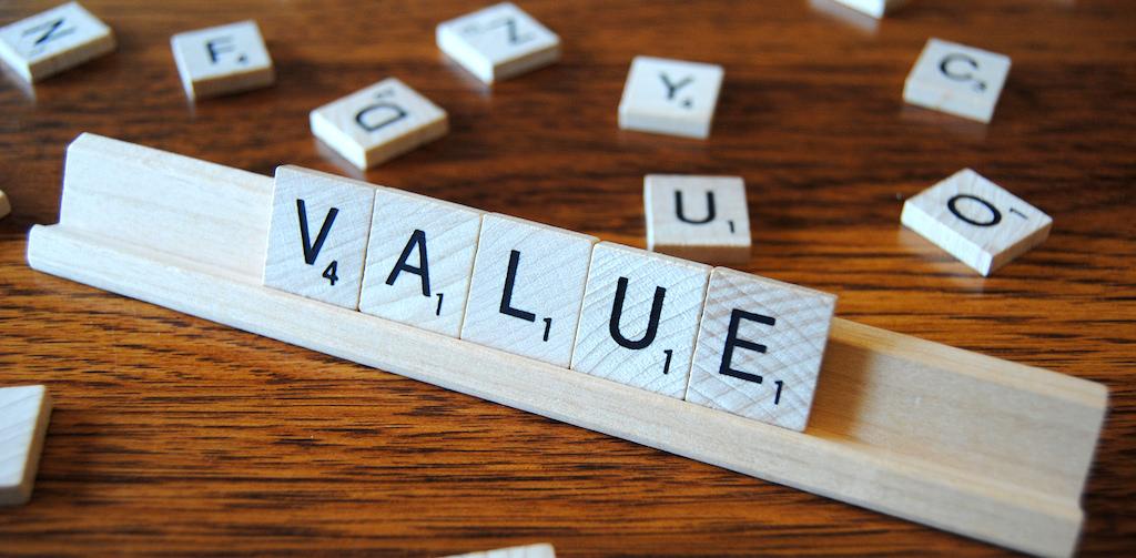 Cómo aumentar el valor añadido de tu producto o servicio