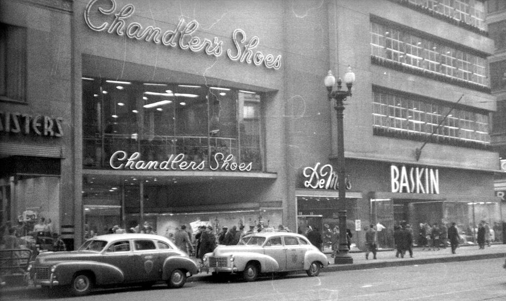historia-de-los-modelos-de-negocio-en-retail