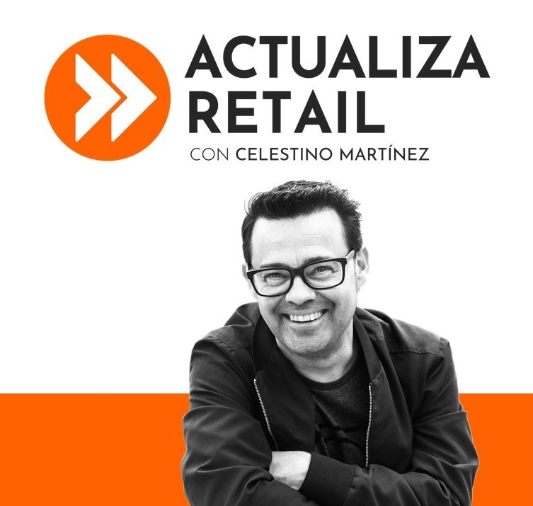 Celestino Martínez