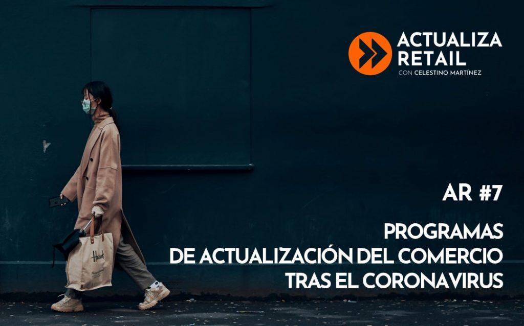 programas_de_apoyo_al_comercio